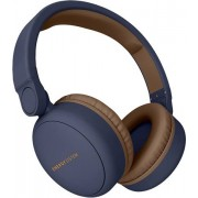 Energy Sistem Headphones 2 (Azul), B