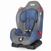 Scaunul auto Coccolle Faro Blue 9-25 kg