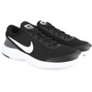 Nike NIKE FLEX EXPERIENCE RN 7 Running Shoes For Men(Black)