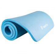 inSPORTline Fitness Szőnyeg InSPORTline Fity 7762/kek