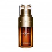 Clarins Double Serum Complete Age Control Concentrate (Alternativ:: 30 ml)