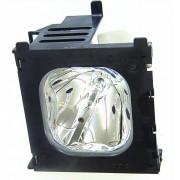 Lampa videoproiector Hitachi DT00181 pentru Hitachi CP-L 833