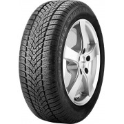 Dunlop SP Winter Sport 4D 205/55R16 91H AO MFS