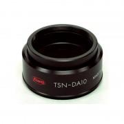 Kowa Adattatore fotocamera digitale TSN-DA10 per serie TSN 880/770