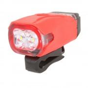 【セール実施中】【送料無料】KTV PRO FRONT 70LUMEN USB LED LIGHTS 57-3504111006 ライト サイクルライト