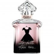 La Petite Robe Noire de Guerlain Eua de Parfum 30 ml