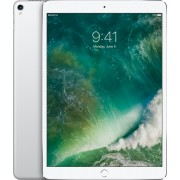 Apple iPad Pro - 10.5 inch - WiFi + Cellular (4G) - 512GB - Zilver