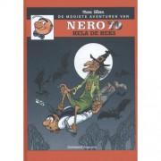 De avonturen van Nero Hela de Heks - Marc Sleen
