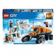 Lego CityCamião Explorador do Ártico60194
