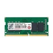 Transcend JetRAM RAM Module - 4 GB (8 x 512 MB) - DDR4 SDRAM
