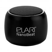 Difuzor wireless Elari NanoBeat Black