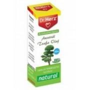 Dr. Herz 100% ausztrál teafa olaj 10 ml
