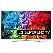 Televizor LG 75SK8100PLA webOS 4.0 SMART SUper UHD LED (2018)