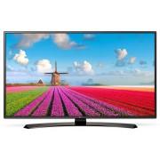 LG LED Smart TV prijemnik 55LJ625V (55LJ625V)