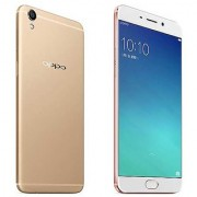 Oppo F1 Plus 64 GB 4 GB RAM Smartphone New