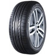 BRIDGESTONE 215/65x16 Bridg.Dsport 102h Xl