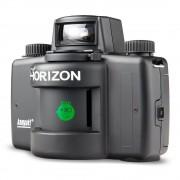 Lomography Horizon Kompakt Aparat Foto pe Film 35mm