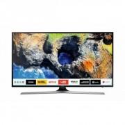 Samsung TV LED - UE49MU6105 4K UHD