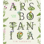 Ars Botanica, Paperback