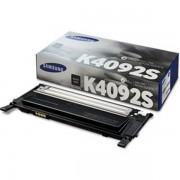 Samsung CLT-K4092S toner negro