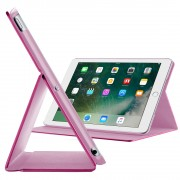 Husa Agenda APPLE iPad 2017 9.7 Cellularline
