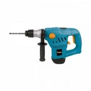 Bort BHD-1500-K Bohrhammer 1500 Watt 4.5 Joule + Zubehör