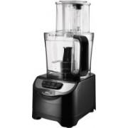 Oster 2-Speed Food Processor 10-Cup Capacity (FPSTFP1355) 500 W Food Processor(Black)