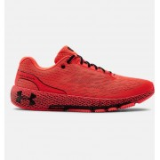 Under Armour Men's UA HOVR™ Machina Running Shoes Red 46