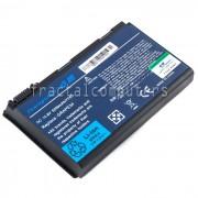 Baterie Laptop Acer LC.TM00741 14.8V