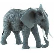 Figurina Elefant African Mojo