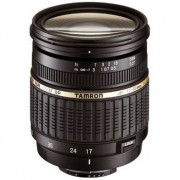 Tamron AF SP 17-50/2,8 XR Di-II LD Aspherical (IF) till Sony
