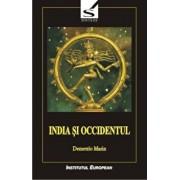 India si Occidentul/Marin Demetrio