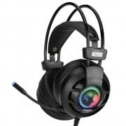 HEADPHONES, Marvo HG9018, Gaming, 7.1, Microphone, Vibration, Backlight, USB