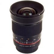 Samyang MF 24/1,4 ED AS UMC för Canon EOS