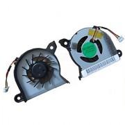 YDLan Delanse CPU Cooling Fan For Toshiba Satellite MINI NB-305 NB300 NB305 laptop fan AB4105HX-KB3 MF40050V1-Q000-G99 DC280009QS0