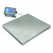 KERN Floor scale BAN - 3000kg / 1000g