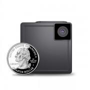 iON SnapCam LE Action Camera