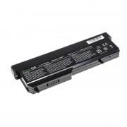 Baterie laptop OEM ALDE1310-66 6600 mAh 9 celule pentru Dell Vostro 1310 1320 1510 1511 1520 2510