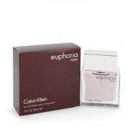 Euphoria by Calvin Klein Eau De Toilette Spray 1 oz