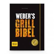 Weber Grillbuch Weber#s Grill Bibel