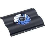 Cooler HDD DeepCool IceDisk 1