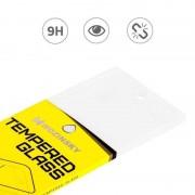 Capa Bolsa em Gel ROAR FIT UP + Película para LG K8