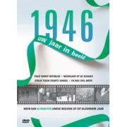 1946 UW JAAR IN BEELD. DOCUMENTARY, DVDNL