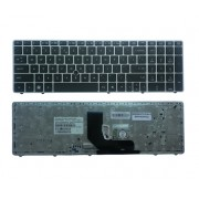 Tastatura laptop HP EliteBook 8560p