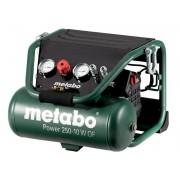 Компрессор Metabo Power 250-10 W OF 601544000