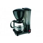 Filtru de cafea Sanusy 2910