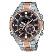 Casio Edifice ERA-600SG-1A9 Мъжки Часовник
