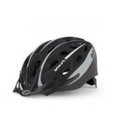 Polisport Helm Blast Mat Zwart Maat 54 58 cm