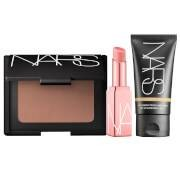 NARS Cosmetics Radiance Kit (Various Options) - Cuba