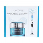 Lancôme Visionnaire Advanced Multi-Correcting confezione regalo pleťový crema 50 ml + struccante occhi Bi-Facil 30 ml + siero Advanced Genifique 7 ml + balsamo per contorno occhi Visionnaire Eye On Correction 5 ml